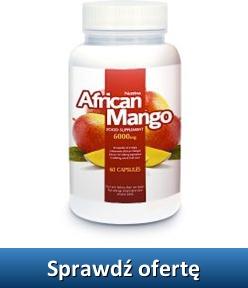 african_mango_6000mg-vert
