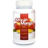 afrykanskie-mango