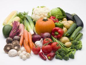 produkty-metabolizm