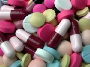 tabletkinaodchudzanie-szybko
