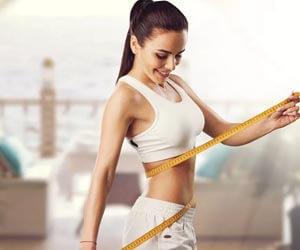 Jak zrzucić nadmierne kilogramy?