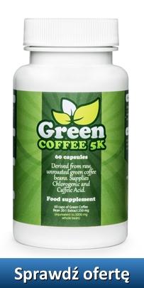 greencoffee5k-vert